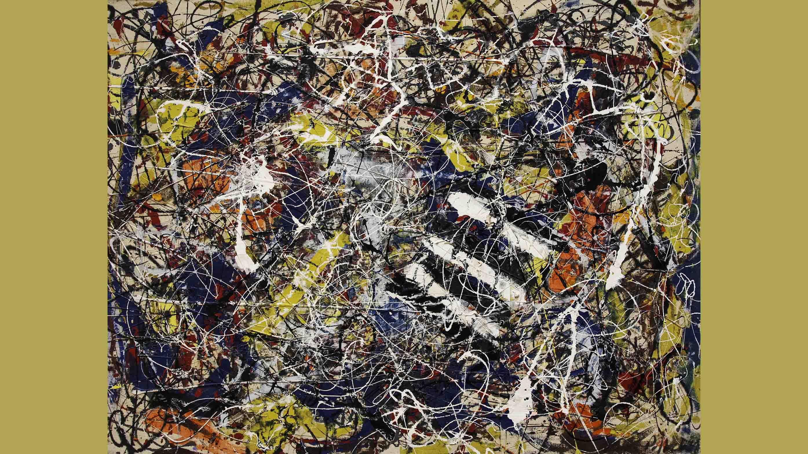 duurste_schilderijen_jackson_pollock_17A.jpg