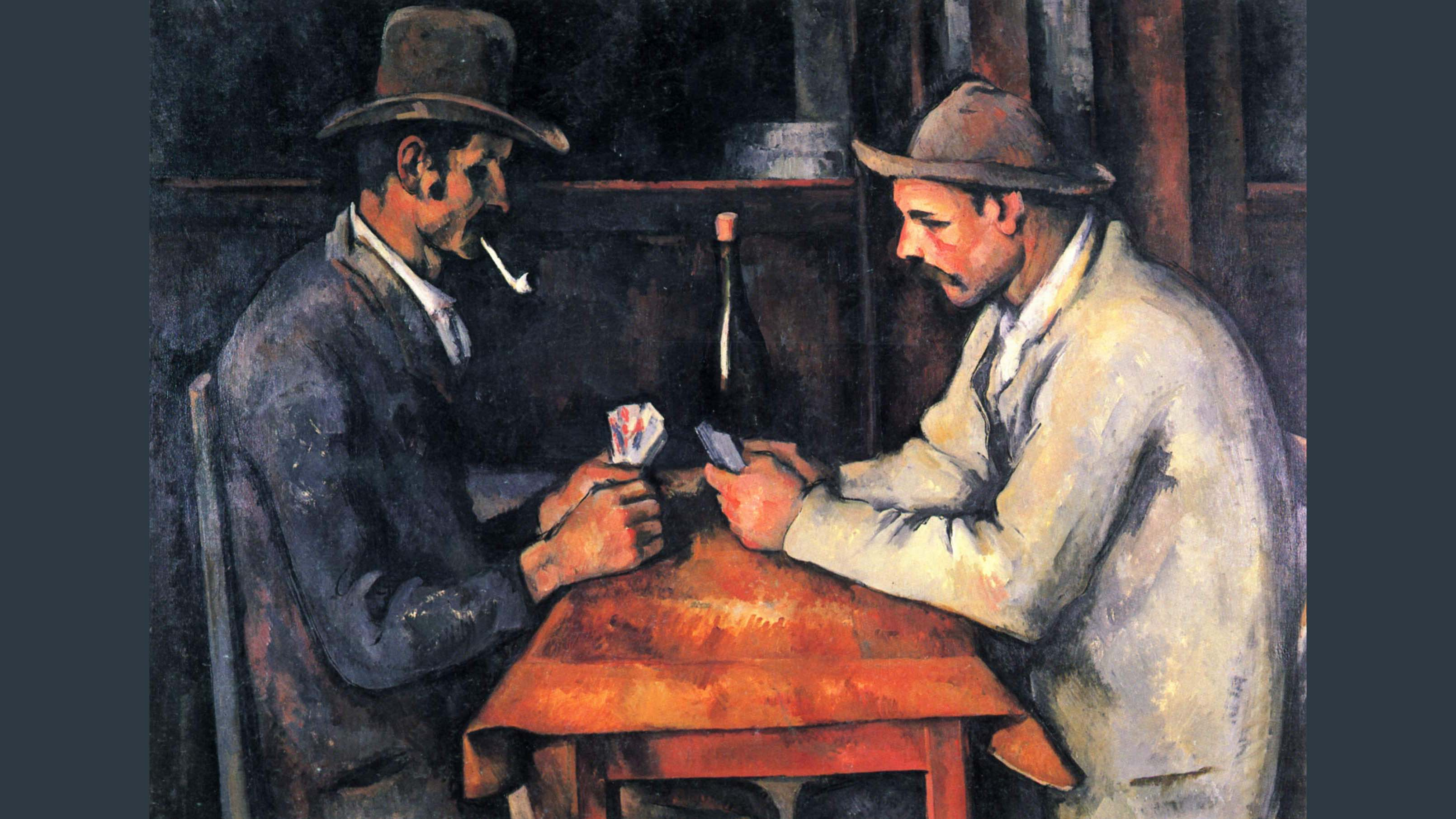 duurste_schilderijen_paul_cezanne_the_card_players.jpg