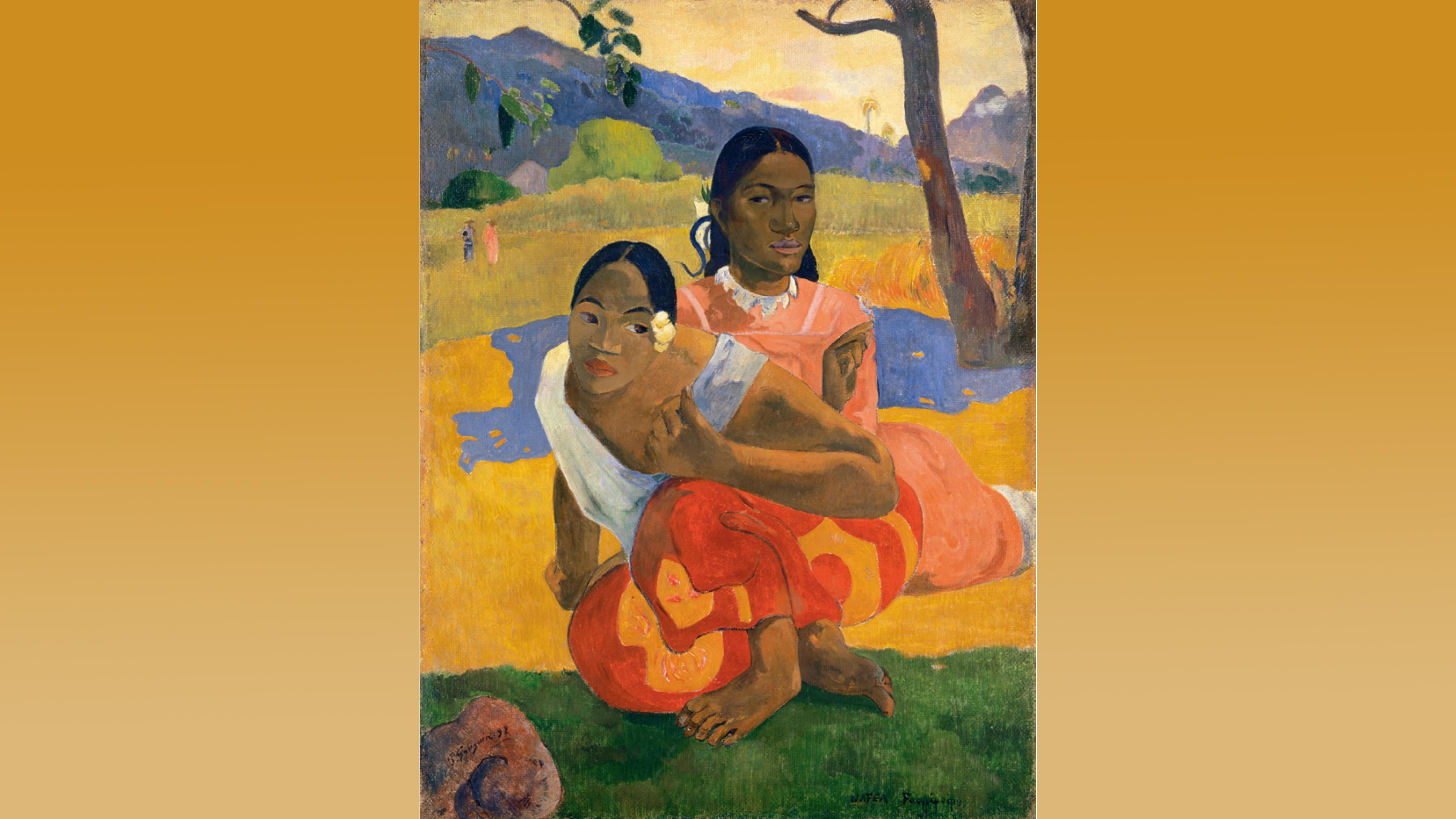 duurste_schilderijen_paul_gauguin_when_will_you_marry_.jpg