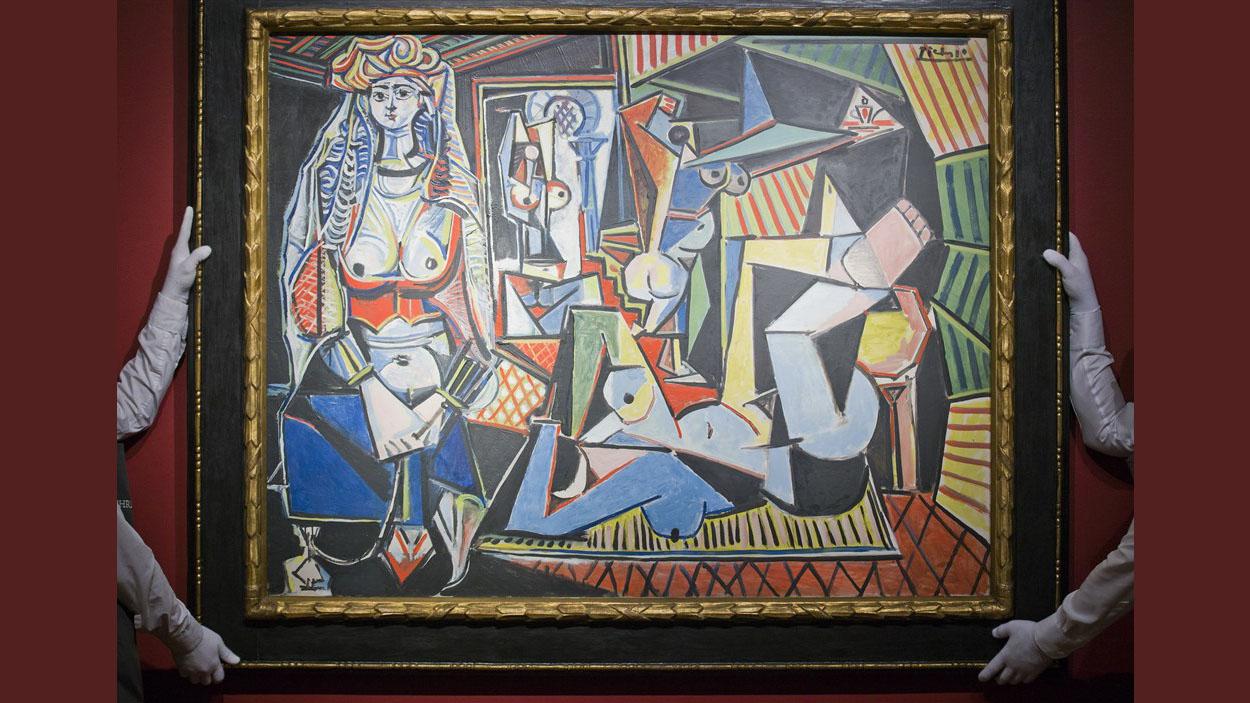 duurste_schilderijen_picasso_les_femmes_d_algiers.jpg