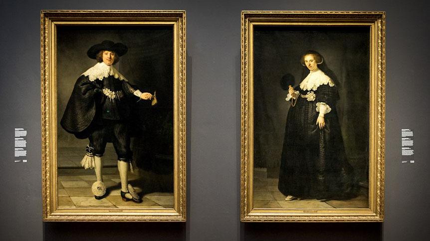 duurste_schilderijen_rembrandt_van_rijn_huwelijksportretten_marten_soolmans_oopjen_coppit.jpg