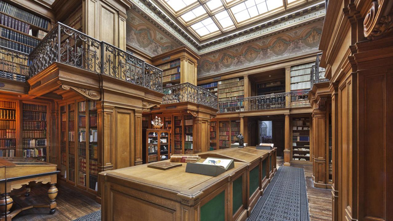 historische-bibliotheek-teylers-museum.jpg