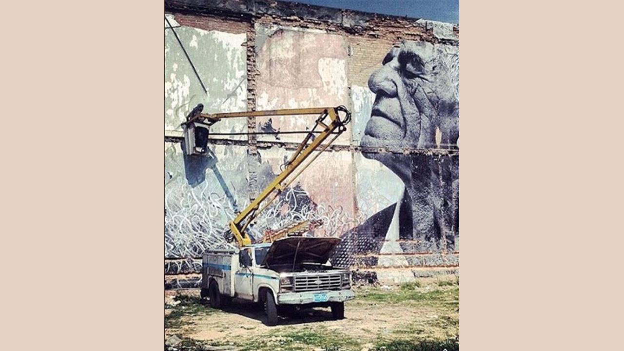 instagram_jose_parla_muur.jpg