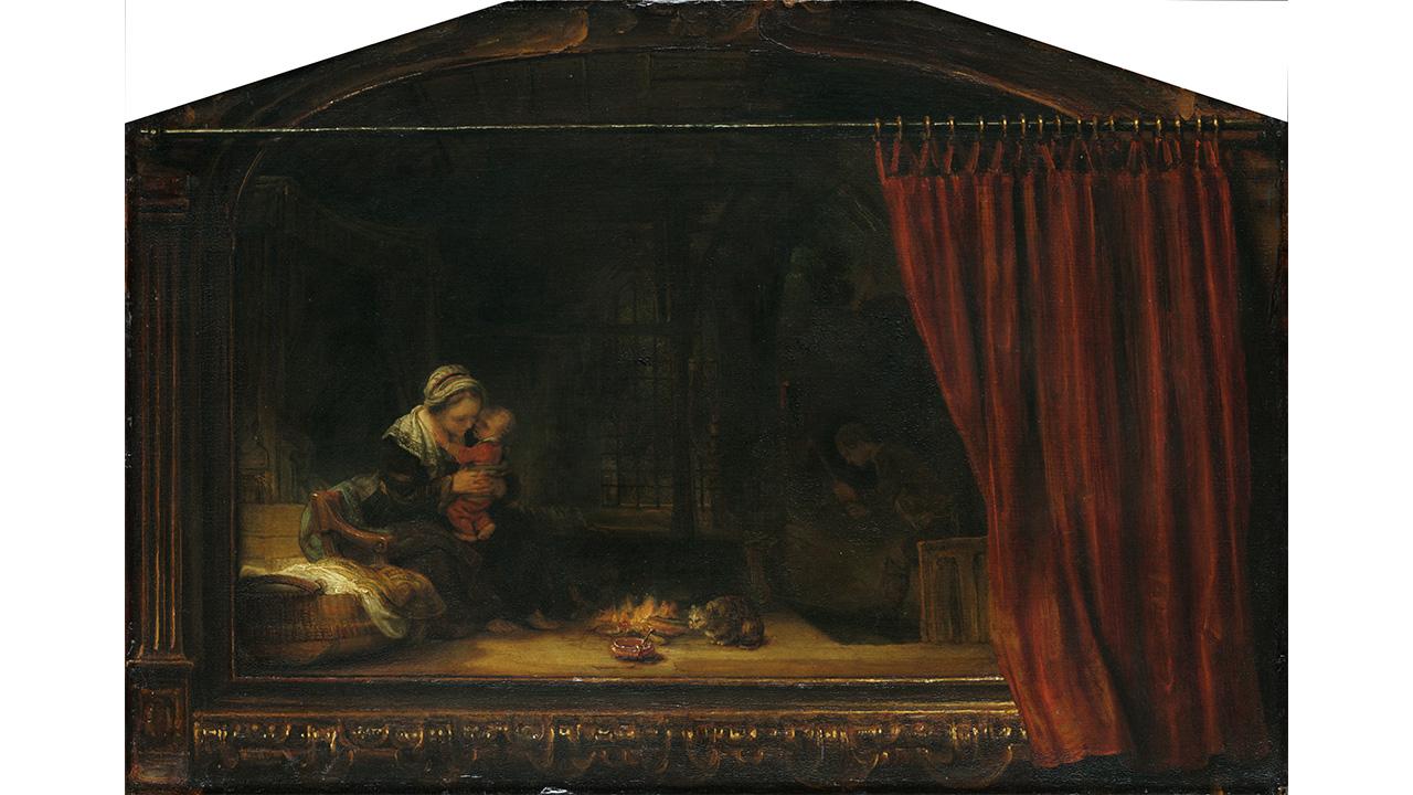 kwab_rijksmuseum_Rembrandt_van_Rijn_De_Heilige_Familie.jpg