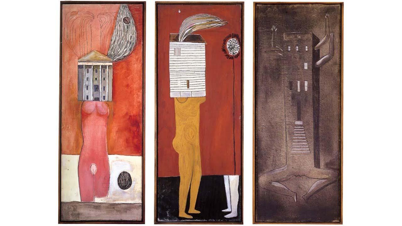 louise_bourgeois_femmes_maison_vrouwen_kunst_huizen_hoofd.jpg