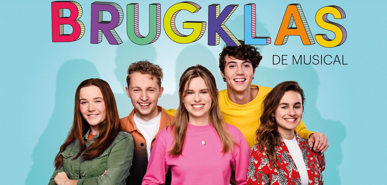Brugklas-1500-x-720.jpg
