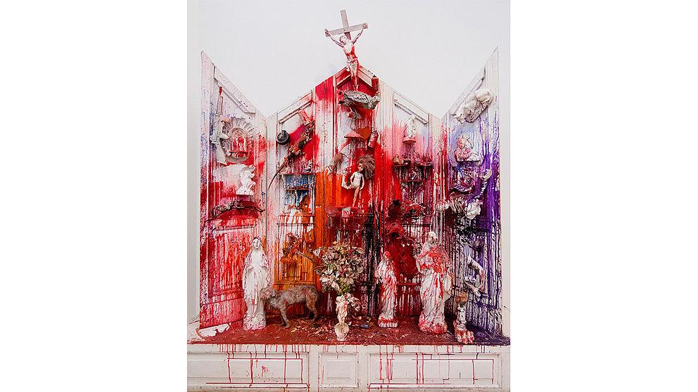 Tir-(Shooting-Altar)---Man-en-Kunst.jpg