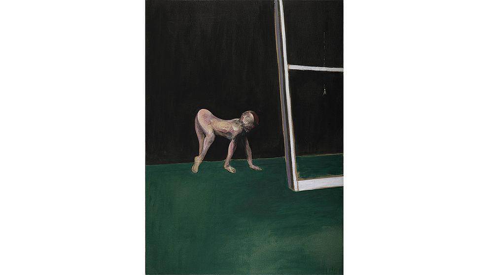 Verlamd-kind-lopend-op-handen-en-voeten-(naar-Muybridge)---Man-en-Kunst.jpg