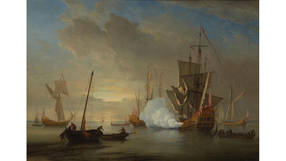 De-werken-van-vader-en-zoon-Willem-van-de-Velde---Man-en-Kunst.-.jpg