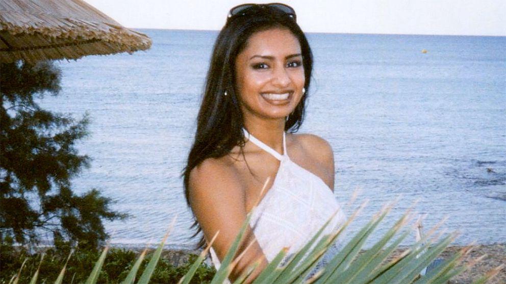 Mooiste-Meisje-Reshma-model.jpg