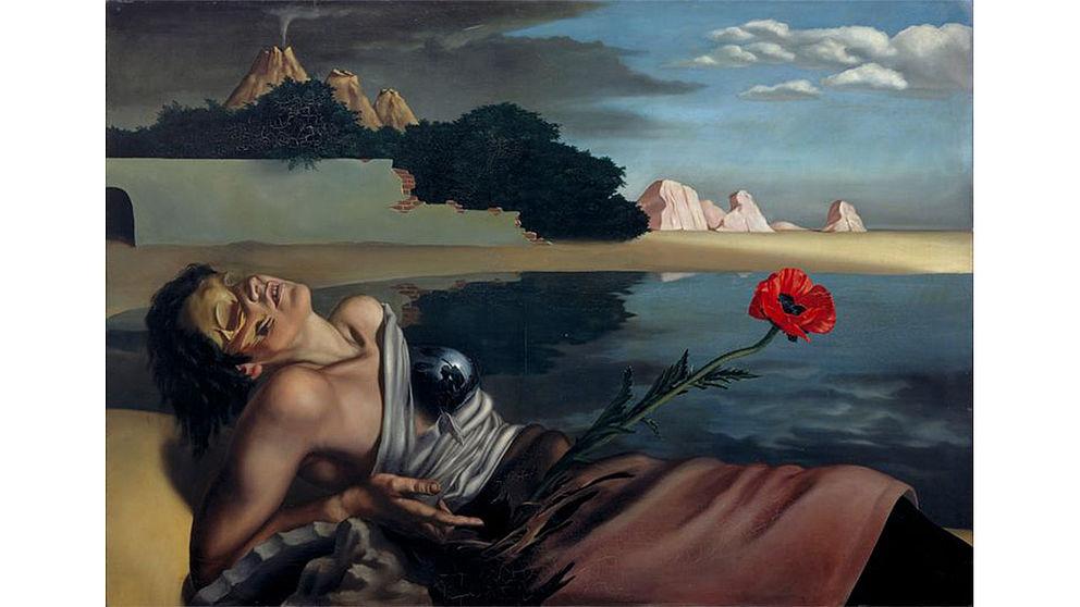 Joop-Moesman---Zelfportret---Man-en-Kunst.jpg