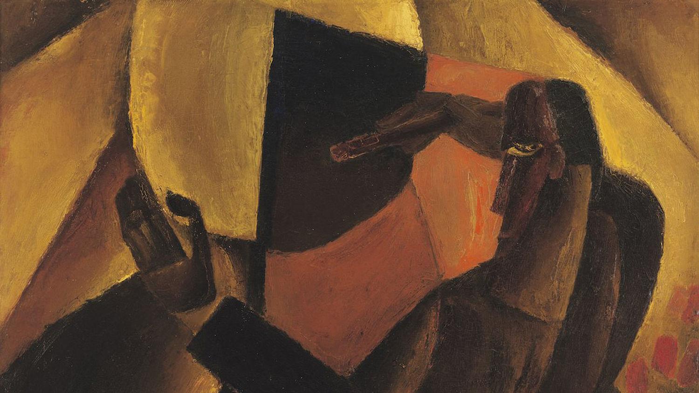 Ook Te Zien Vlaamse Expressionisten Nu Te Zien Avrotros Nl